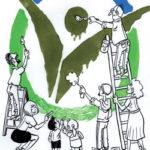 """""""Visons DeMAIN"""", un mouvement citoyen pour Visé"""