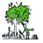 Groupe de travail « Forêts urbaines & Co »