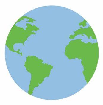 CLIMAT – Retour sur Conseil Communal – 21 juin 2021